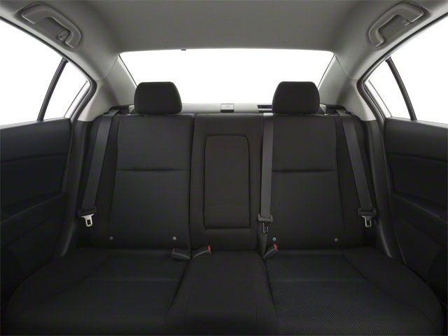 2010 Mazda3 i Sedan in Chantilly, VA   Washington, DC Mazda Mazda3 ...
