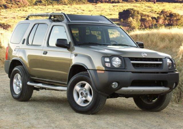 2004 nissan xterra xe suv in chantilly va washington dc nissan rh prioritynissanchantilly com 2006 Nissan Xterra 2006 Nissan Xterra