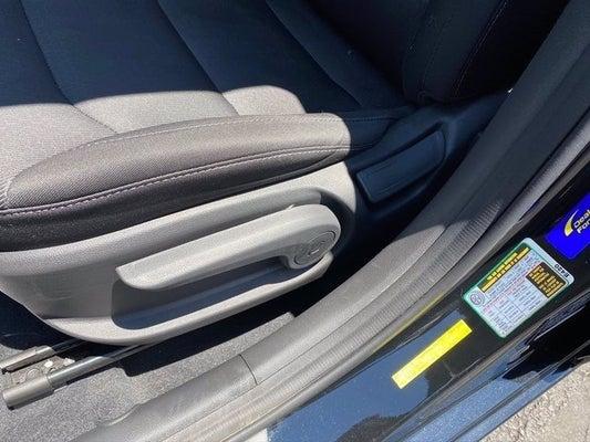 Priority Nissan Chantilly >> 2018 Hyundai Elantra Value Edition in Chantilly, VA   Washington, DC Hyundai Elantra   Priority ...