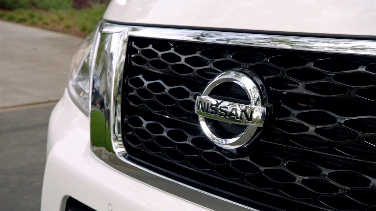 Nissan Dealer in Chantilly, VA | Used Cars Chantilly